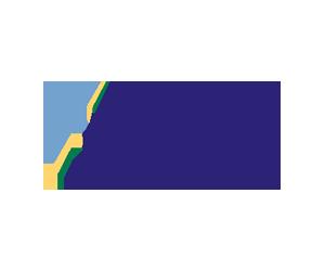 logo-noordwijk2