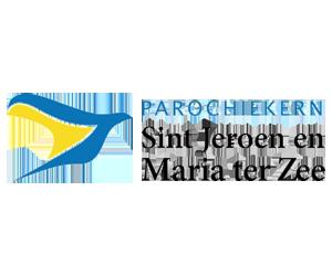 logo-parochiekern-sint-jeroen-en-maria-ter-zee