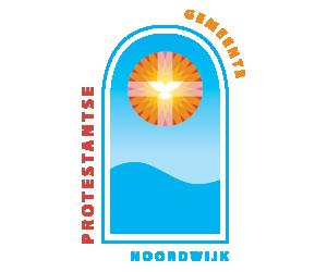 logo-pkn-noordwijk