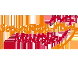 logo-schuldhulpmaatje